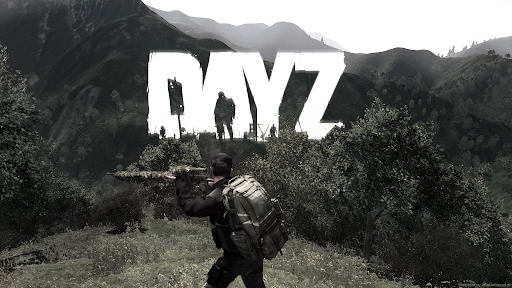 DayZ Ring1 - 1 Day Global