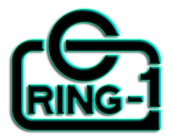 Ring1 Rust 1 Week Global